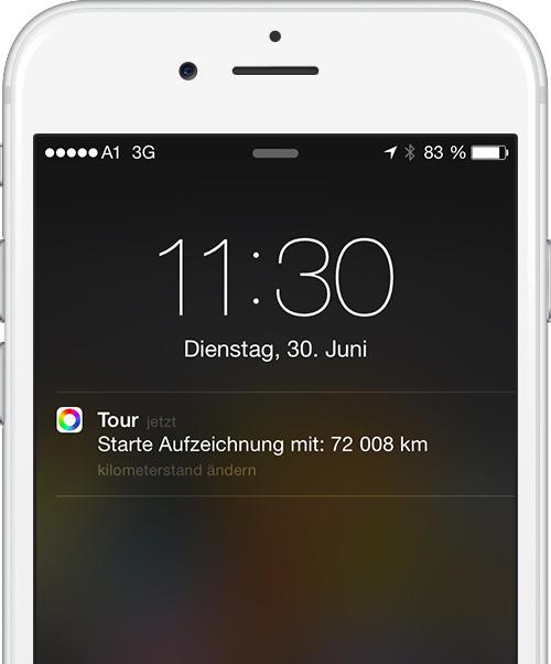 Fahrtenbuch-gestartet-Benachrichtigung.jpg