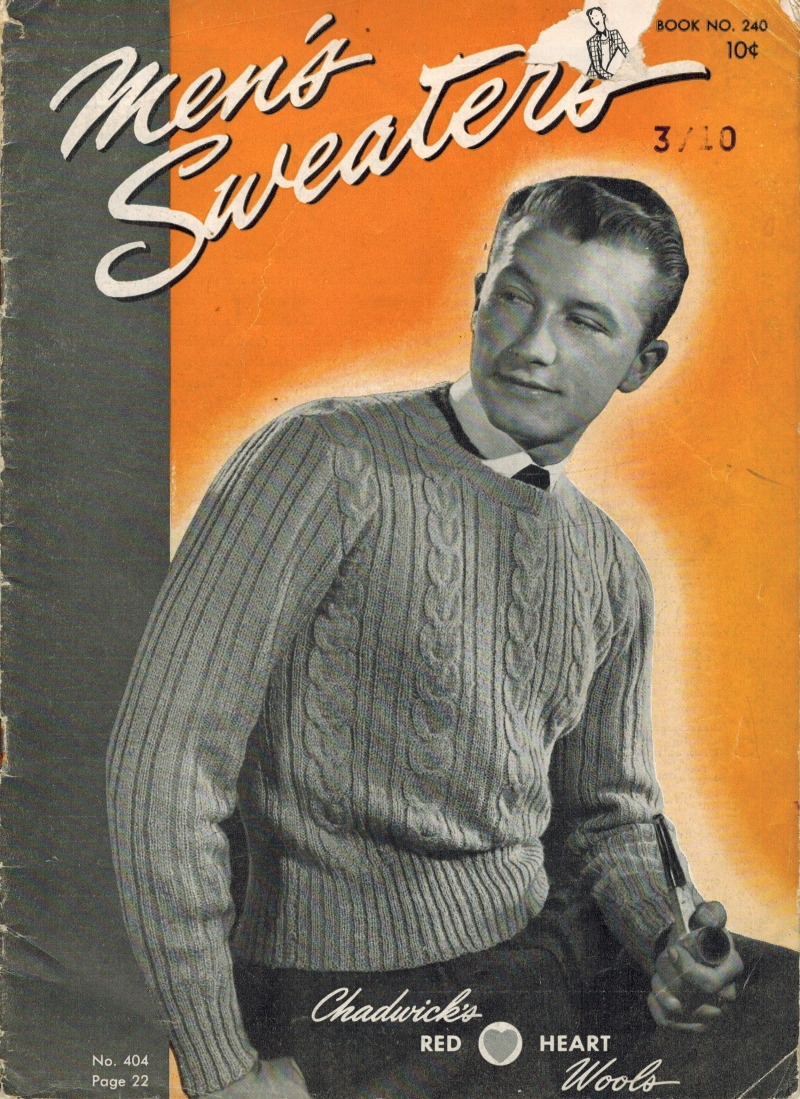Sweater-Cover-745x1024.jpg