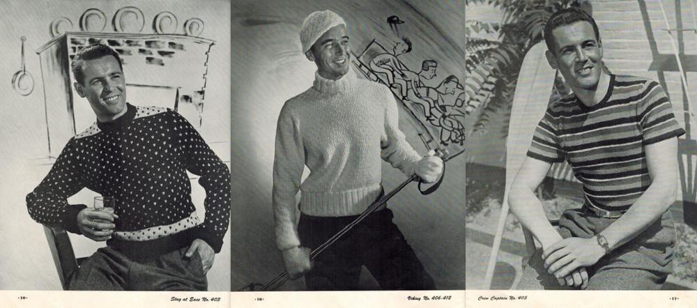 Sweater 002.jpg