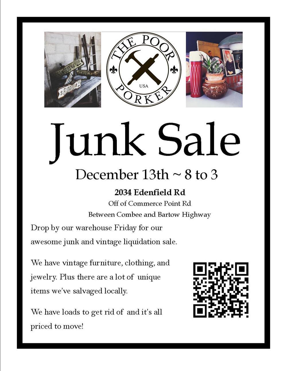 Junk Sale 22.jpg