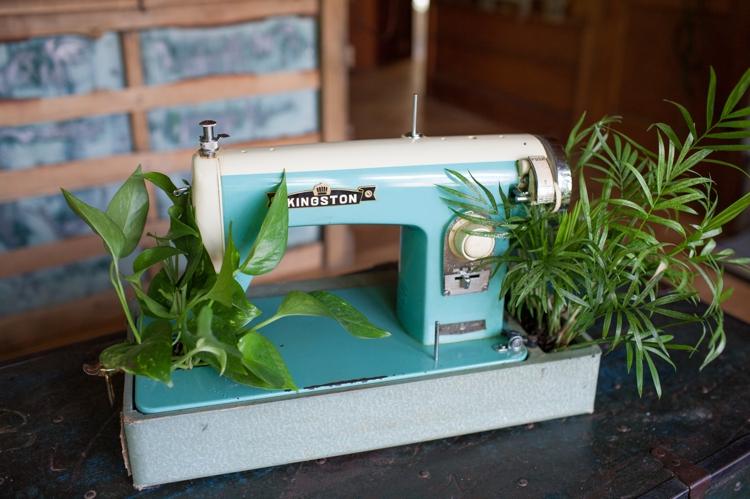 planter_006.jpg