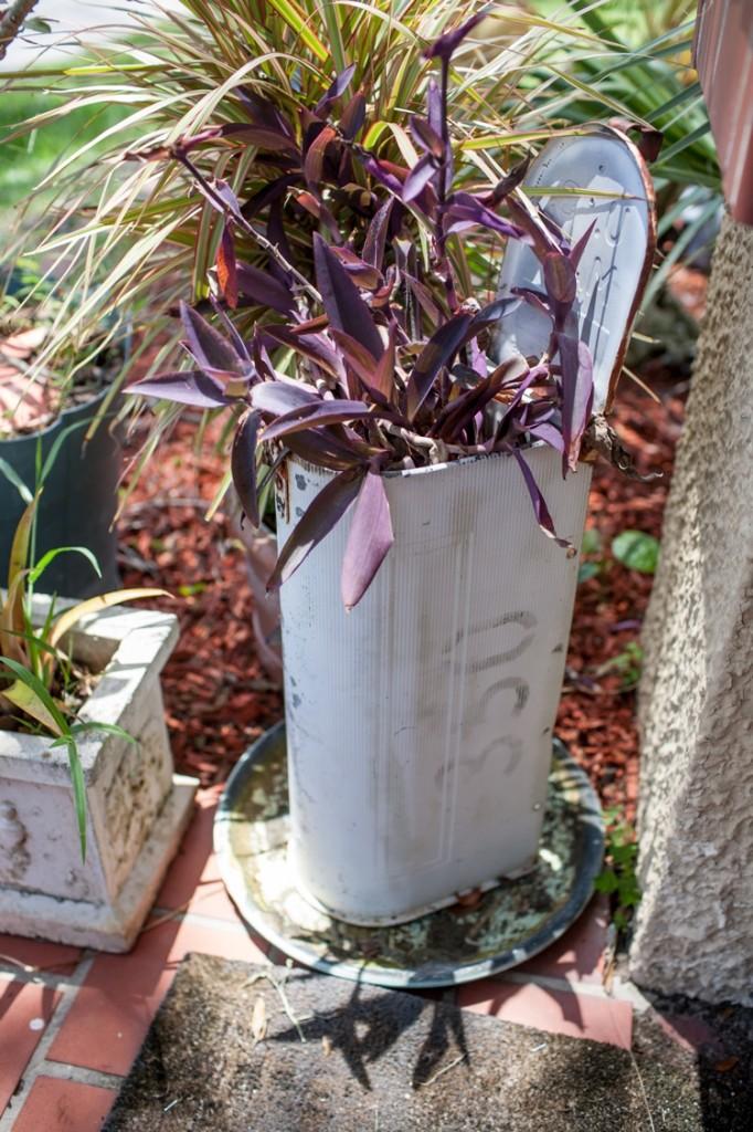 planter_014.jpg