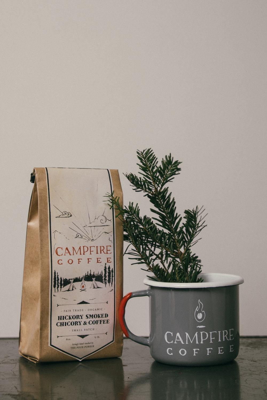 coffee&mug-0025.jpg