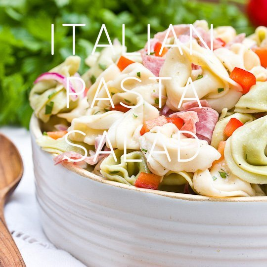 ZESTY TORTELLINI SALAD TEXT.jpg