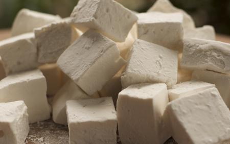 Mrshmallows2
