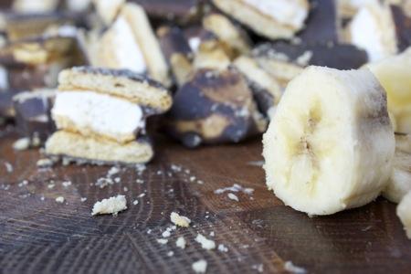 MoonPie Banana Pudding