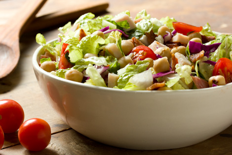 Chopped Salad new-1