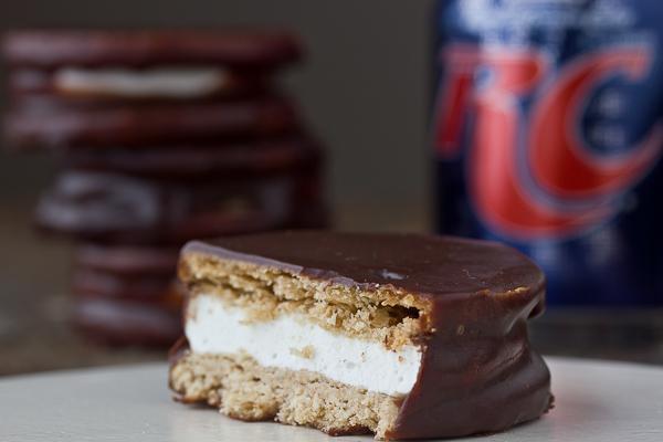 Homemade MoonPies_ed-2
