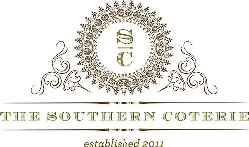 Southern Coterie Logo