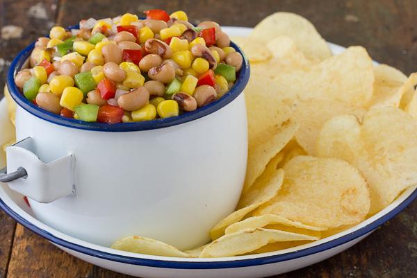 Dixie Caviar Recipe_new I-4