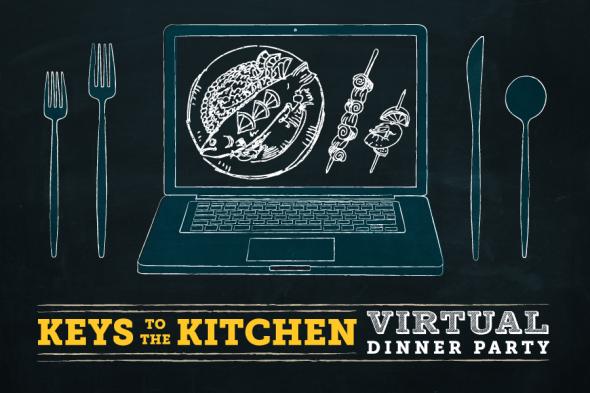 aida-mollenkamps-virtual-dinner-party