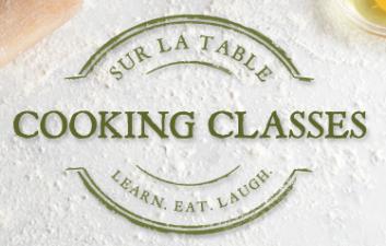 SLT class logo