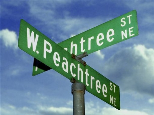 Peachtree-sign.jpg