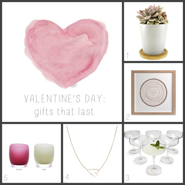 Valentines Day Gifts That Last - Dixie Caviar
