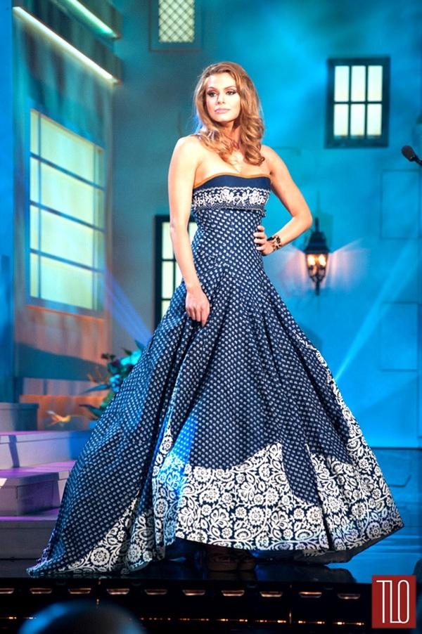 Miss Eslovakia