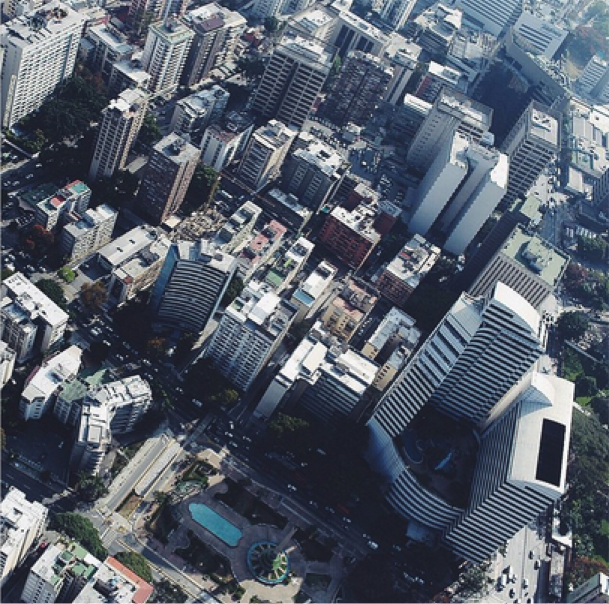 Caracas blog 3.png