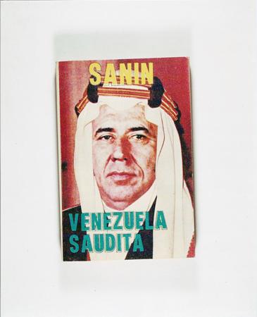 Parte de la serie: Best-sellers -Nacional- (2001-2004)