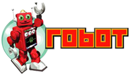 Robot Bar Melbourne - 12 Bligh Place Melb 03 9620 3646 - Japanese Pop Culture Bar
