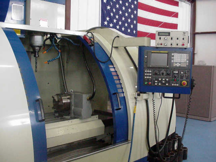 Johnford_SV45_-_Vertical_Machining_Center.jpg