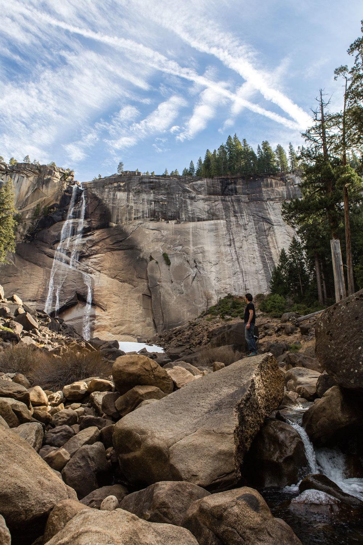 01242014_Yosemite_markIII0574.jpg