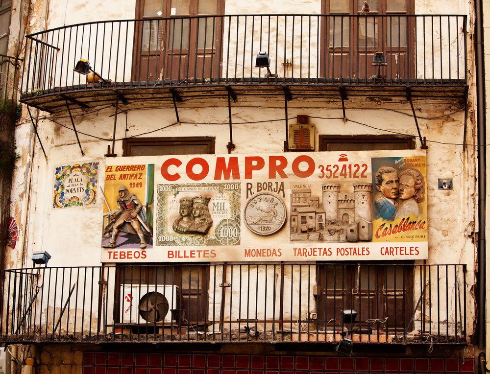 Compro.jpg