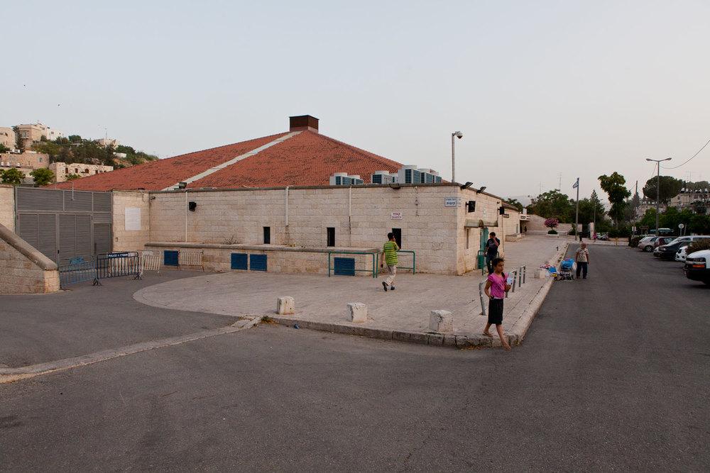 05302013_telaviv-118.jpg