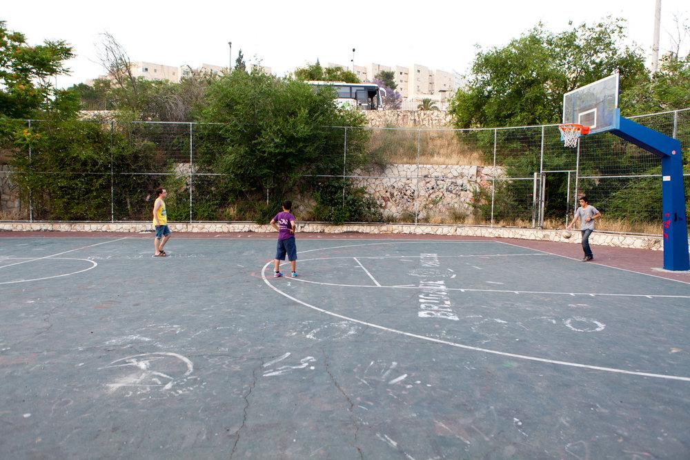 05302013_telaviv-120.jpg
