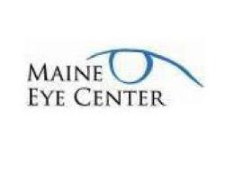 Maine-Eye-Care_logo.jpg