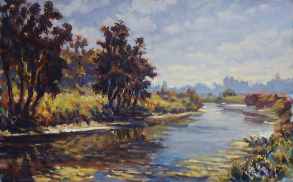 summer day goleta slough 10x16 oil 2012.jpg