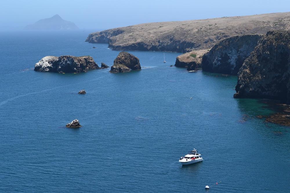 Santa Cruz Island 143.JPG