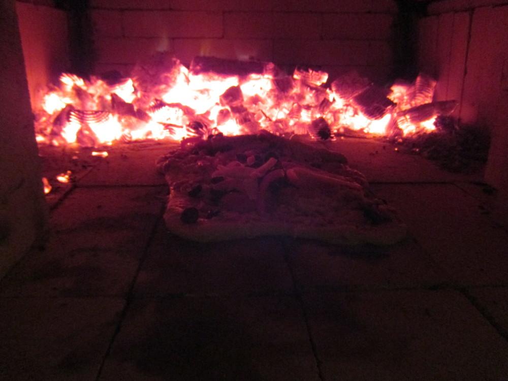 2014  Feb 5 SBCC construc cob oven lab 139.jpg