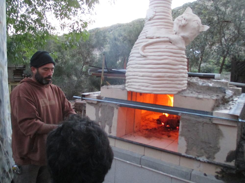 2014  Feb 5 SBCC construc cob oven lab 134.jpg
