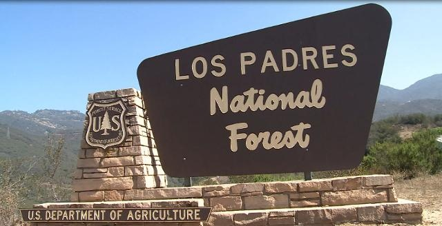 Los-Padres-National-Forest-JPG copy.jpg