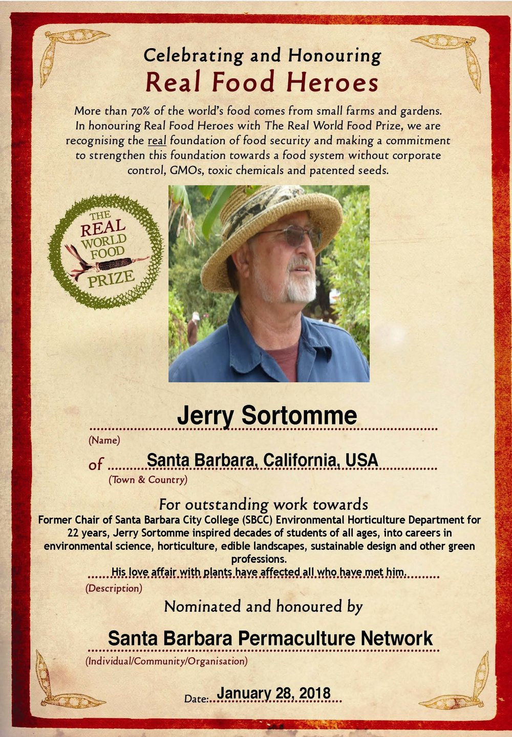 Local Food Hero 2018 Jerry Sortomme.jpg