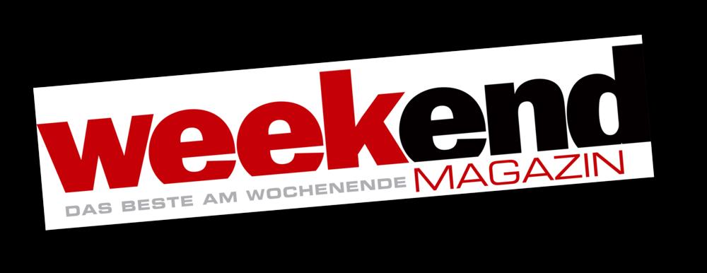 Weekend Magazin Logo PRINT 20 cm - 300dp_für_Koop.png