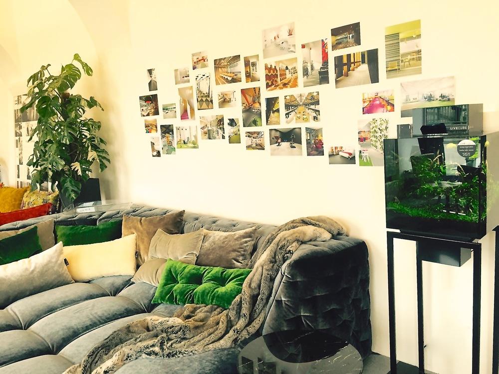 Bretz Austria - neuer Shop