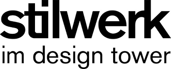 stilwerk logo.png