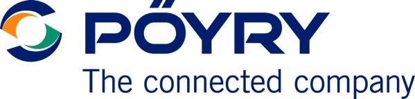 pöyry logo.png