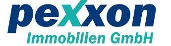 pexxon logo.jpg