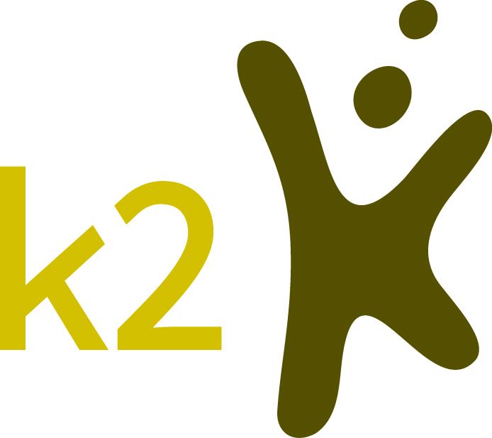 k2-logo-2014.jpg