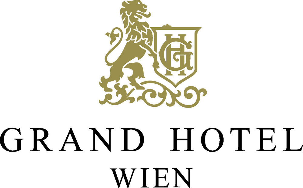 Grand hotel wien logo.png