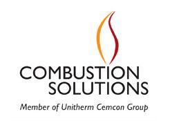 combsol-logo.png