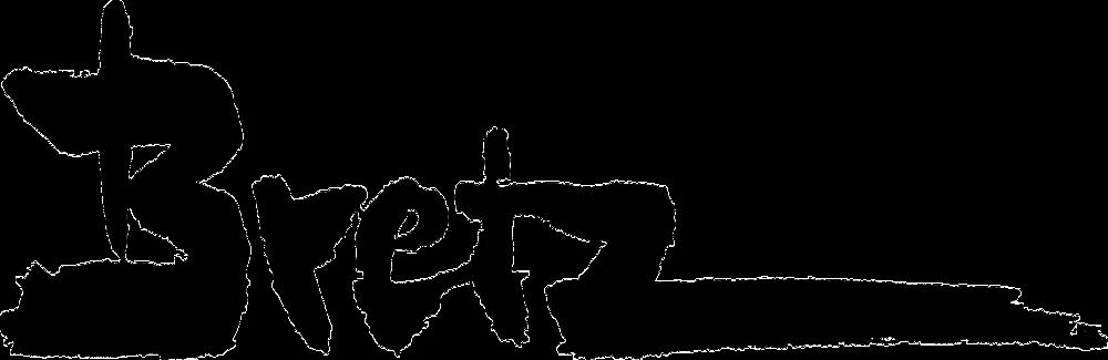 Bretz Logo.jpg