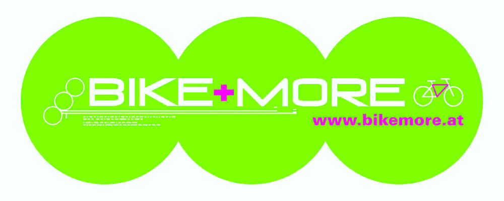 Bike and more logo.jpg