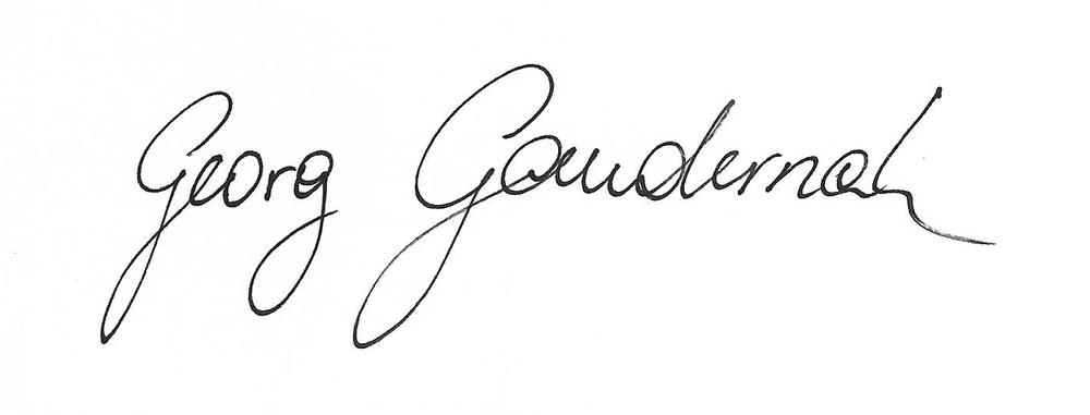 Georg Unterschrift.png