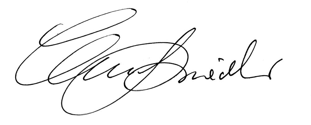 Unterschrift_CS.png
