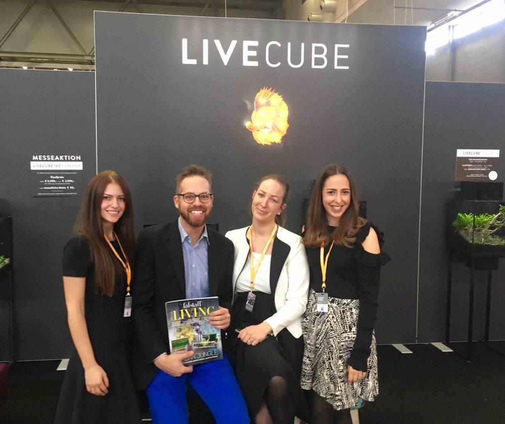 W&I Messe 2017 Livecube 2 klein.jpg