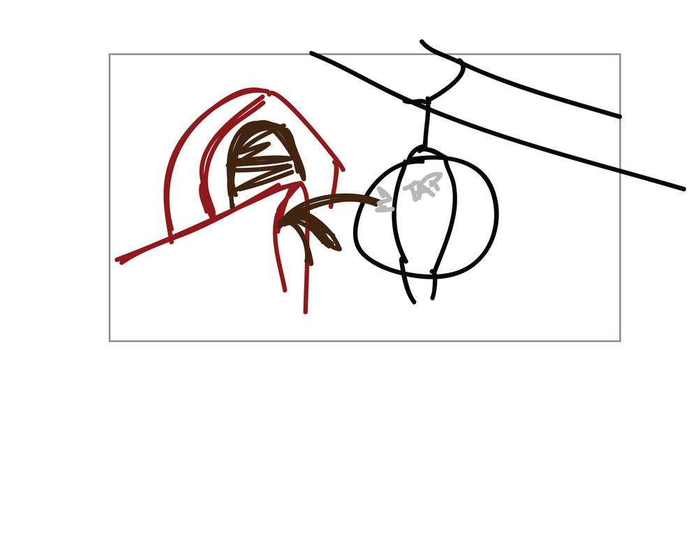 story board-04.jpeg