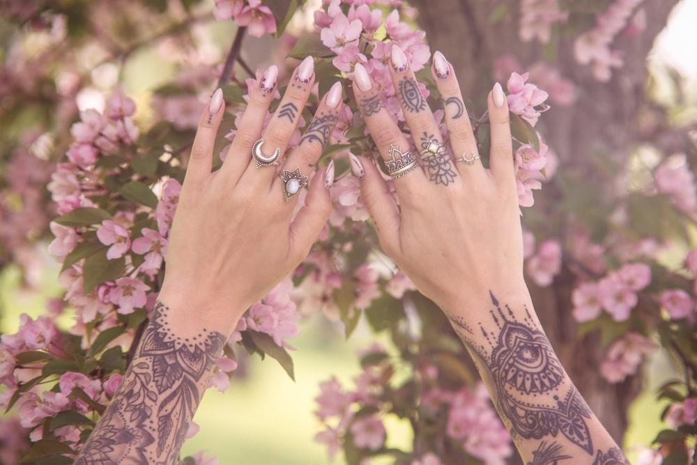 201605_fleurs_3716.jpg