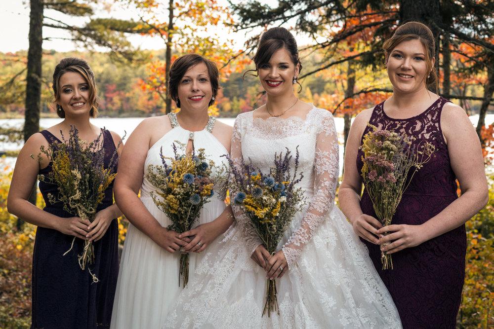 201610_k_c_wedding_2025.jpg
